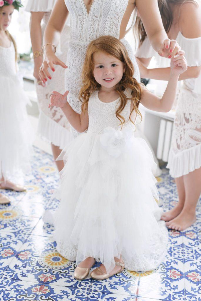 Wedding-in-Capri-Bottega53-56-684x1024.jpg