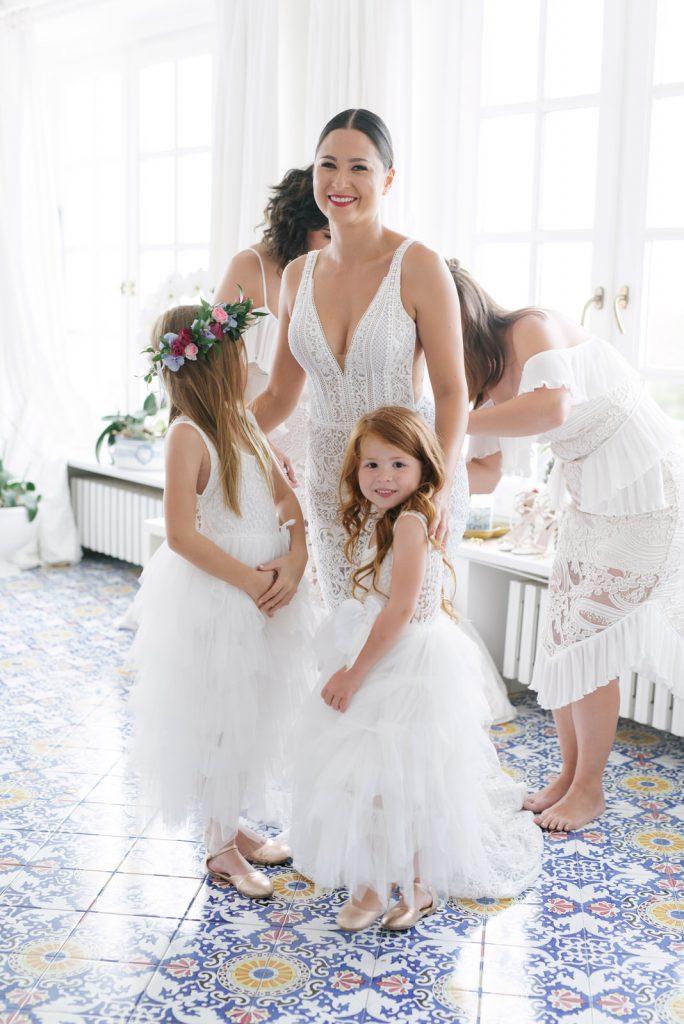 Wedding-in-Capri-Bottega53-55-684x1024.jpg