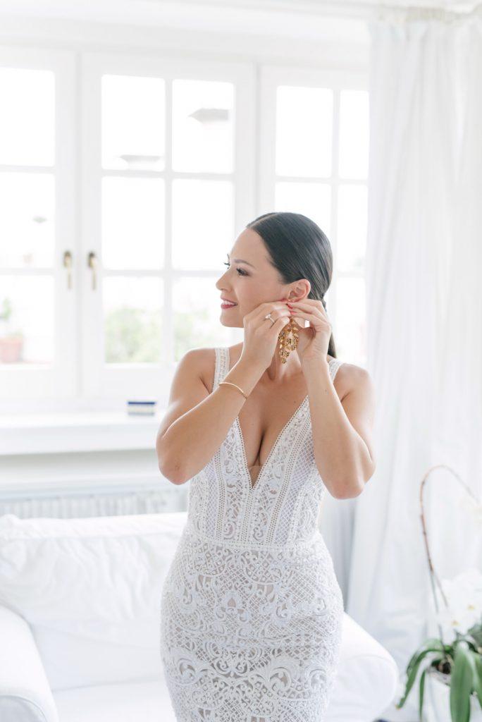 Wedding-in-Capri-Bottega53-57-684x1024.jpg