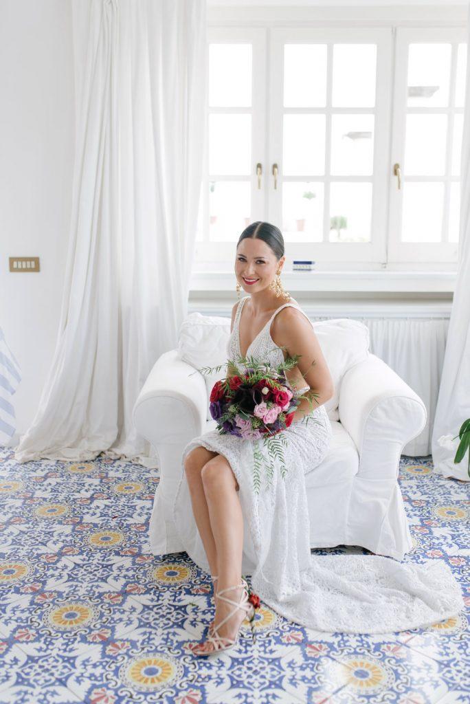 Wedding-in-Capri-Bottega53-61-684x1024.jpg
