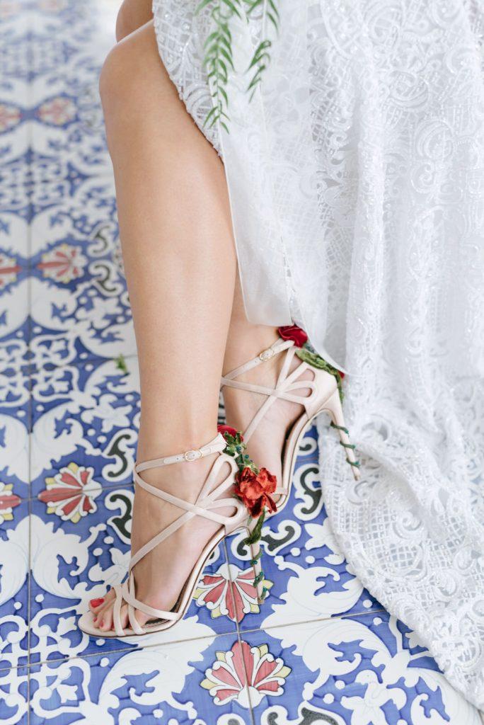 Wedding-in-Capri-Bottega53-63-684x1024.jpg