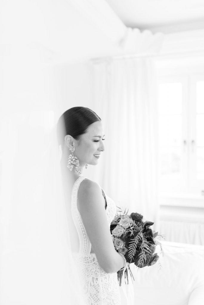 Wedding-in-Capri-Bottega53-65-684x1024.jpg