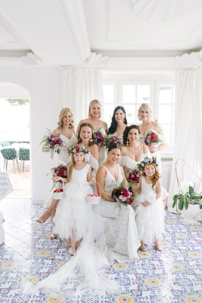 Wedding-in-Capri-Bottega53-66-684x1024.jpg