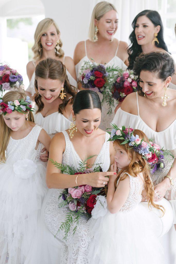 Wedding-in-Capri-Bottega53-71-684x1024.jpg