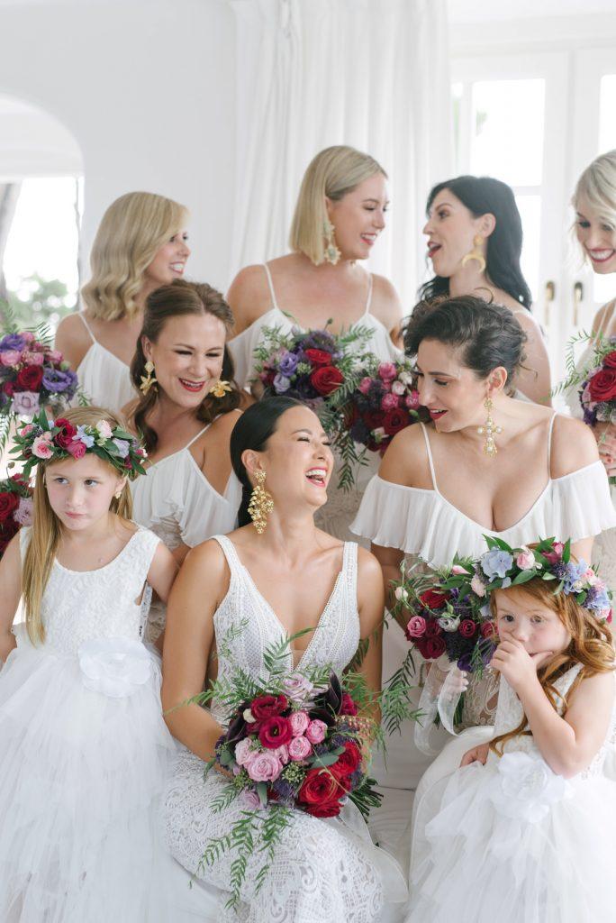 Wedding-in-Capri-Bottega53-70-684x1024.jpg