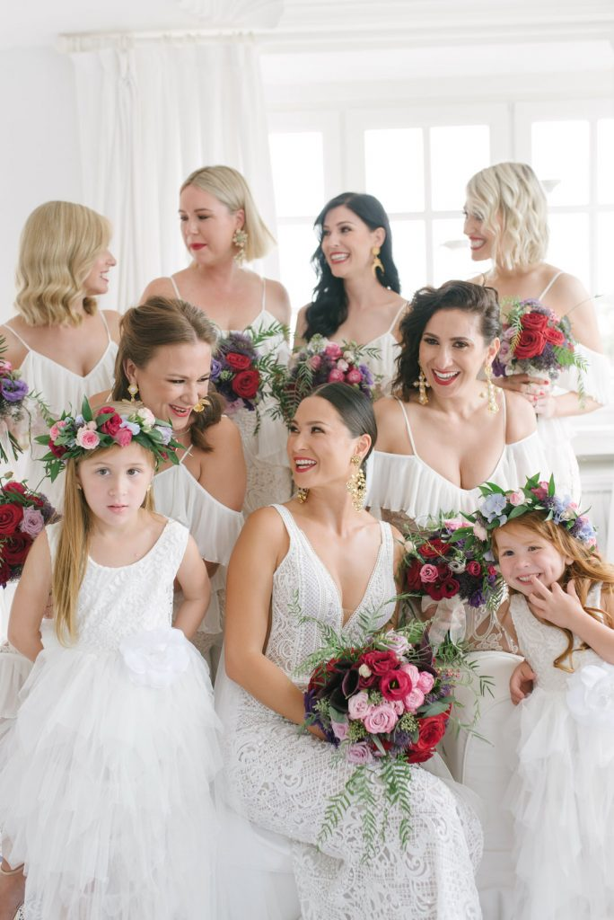 Wedding-in-Capri-Bottega53-68-684x1024.jpg