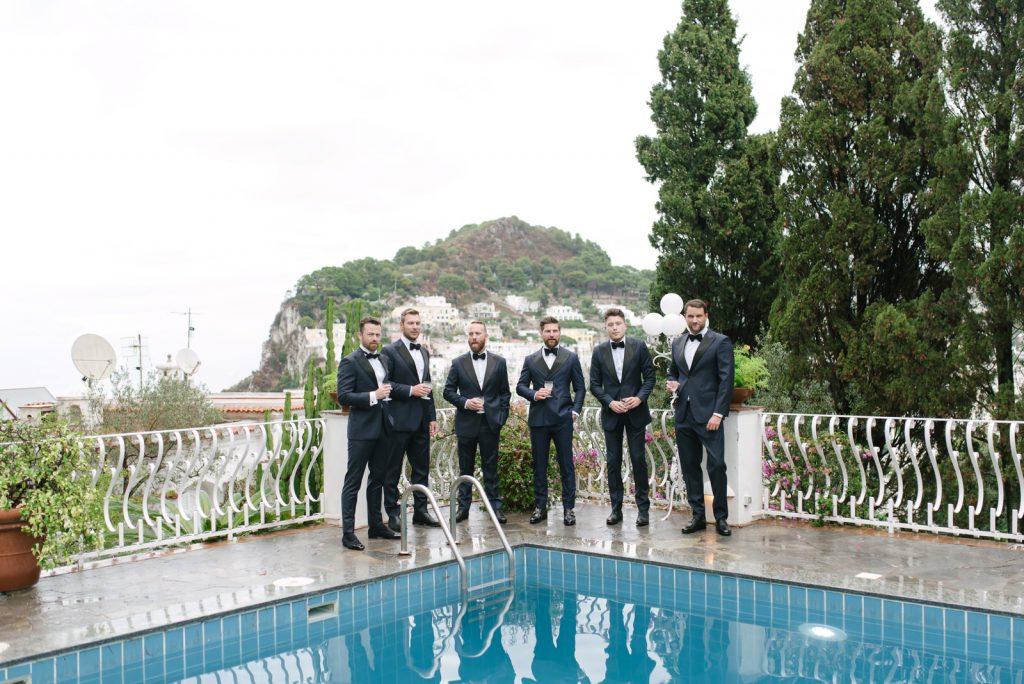 Wedding-in-Capri-Bottega53-72-1024x684.jpg