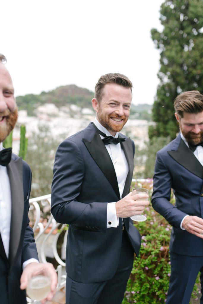 Wedding-in-Capri-Bottega53-75-684x1024.jpg