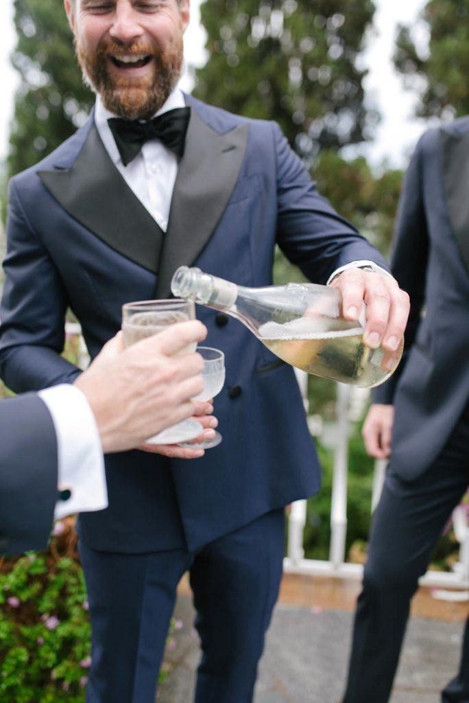 Wedding-in-Capri-Bottega53-74-684x1024.jpg