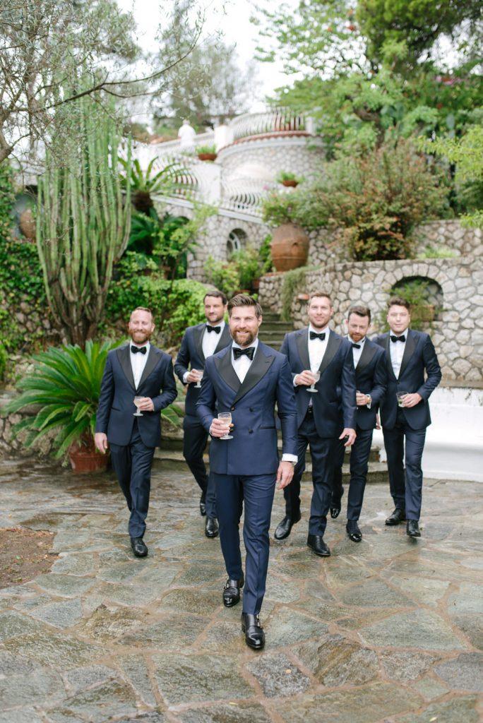 Wedding-in-Capri-Bottega53-76-684x1024.jpg