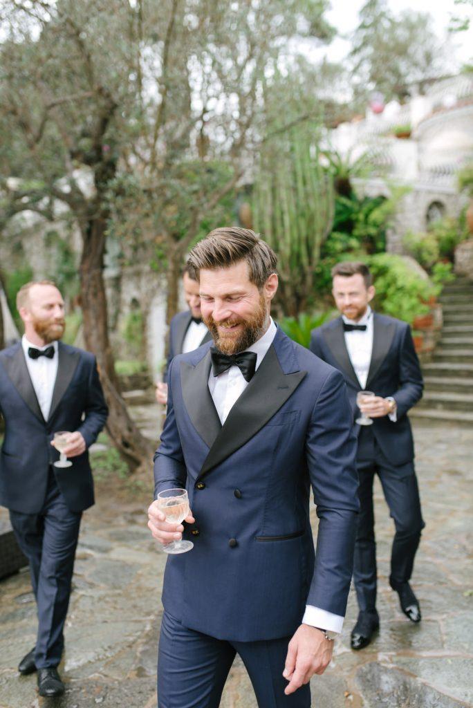 Wedding-in-Capri-Bottega53-77-684x1024.jpg