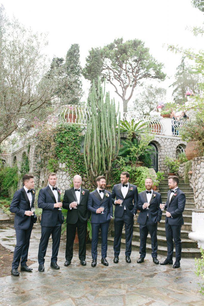Wedding-in-Capri-Bottega53-86-684x1024.jpg