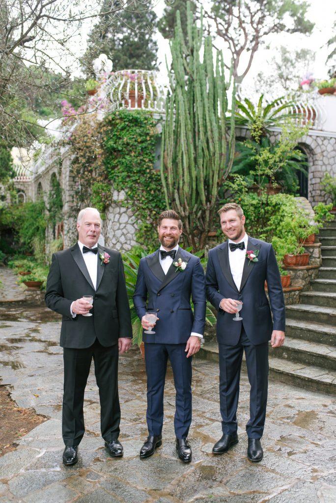 Wedding-in-Capri-Bottega53-80-684x1024.jpg