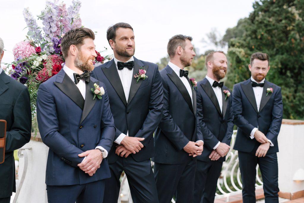Wedding-in-Capri-Bottega53-88-1024x684.jpg