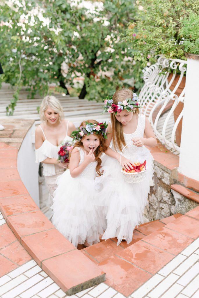 Wedding-in-Capri-Bottega53-89-684x1024.jpg