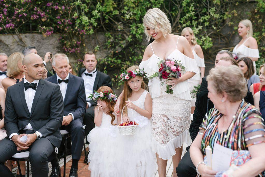 Wedding-in-Capri-Bottega53-91-1024x684.jpg