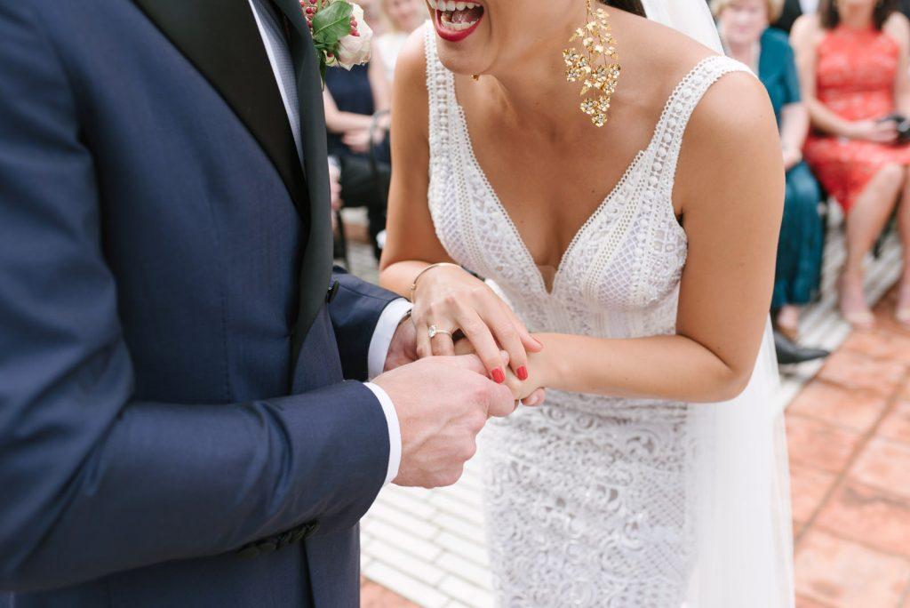 Wedding-in-Capri-Bottega53-96-1024x684.jpg