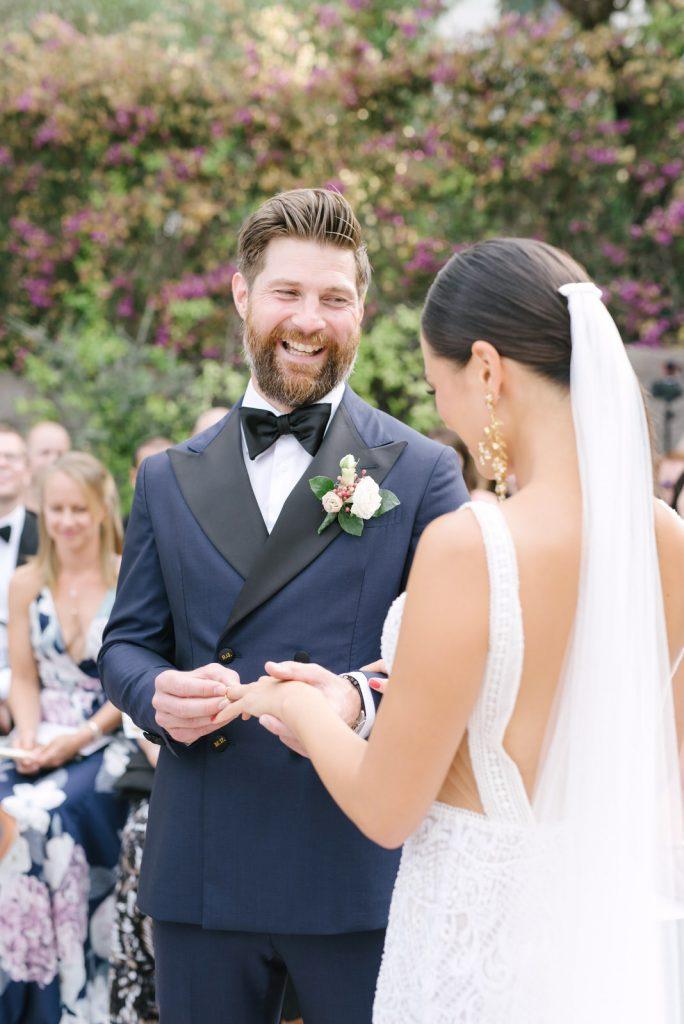 Wedding-in-Capri-Bottega53-97-684x1024.jpg