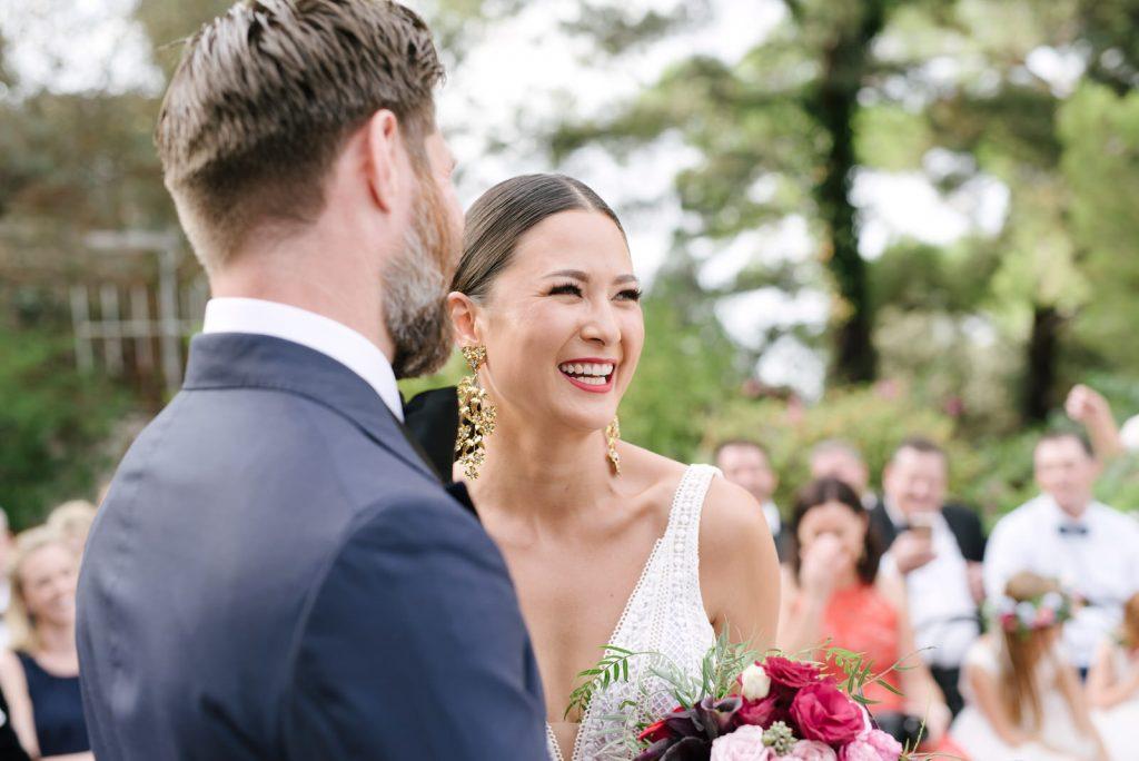 Wedding-in-Capri-Bottega53-95-1024x684.jpg