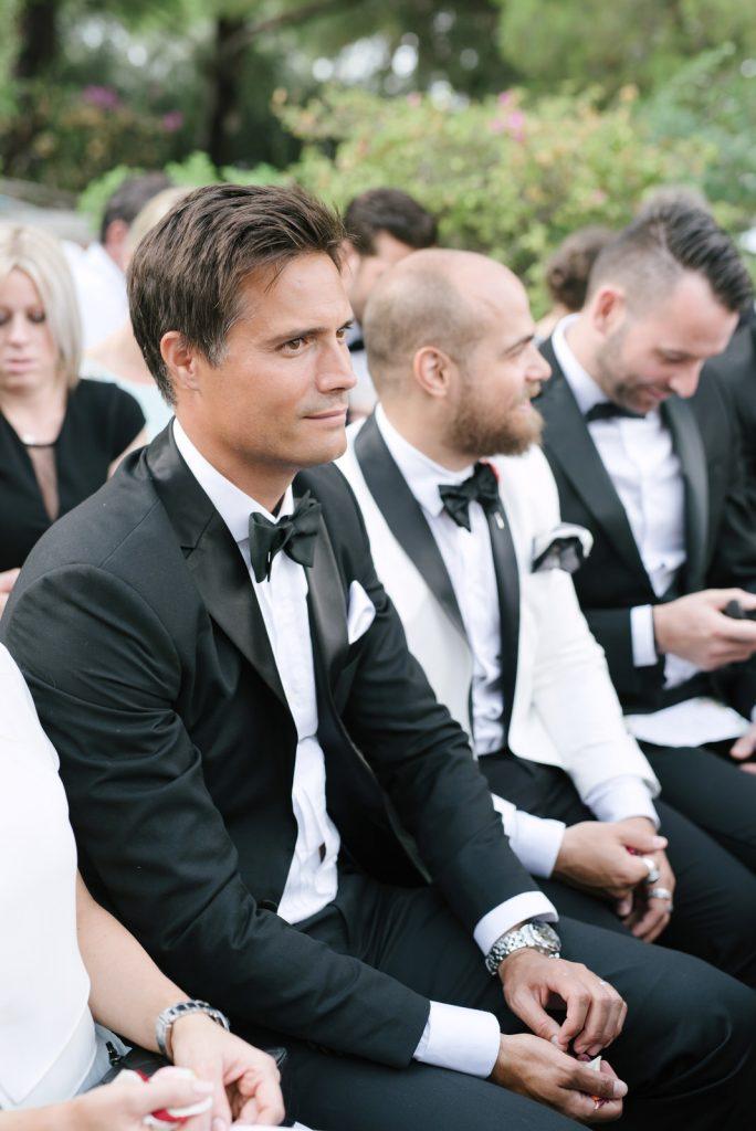 Wedding-in-Capri-Bottega53-101-684x1024.jpg