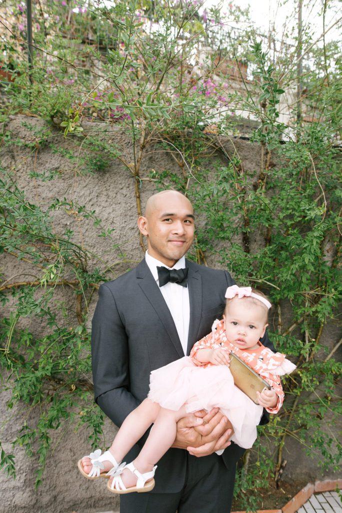 Wedding-in-Capri-Bottega53-104-684x1024.jpg
