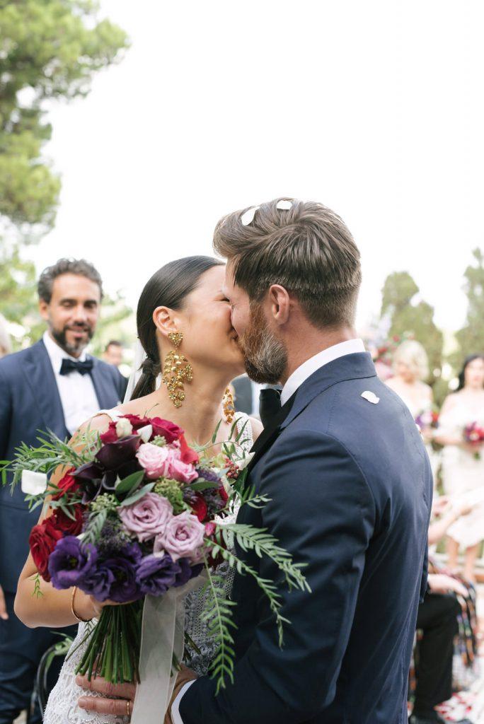 Wedding-in-Capri-Bottega53-105-684x1024.jpg