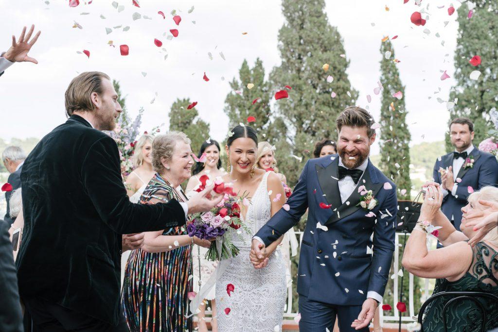 Wedding-in-Capri-Bottega53-103-1024x684.jpg