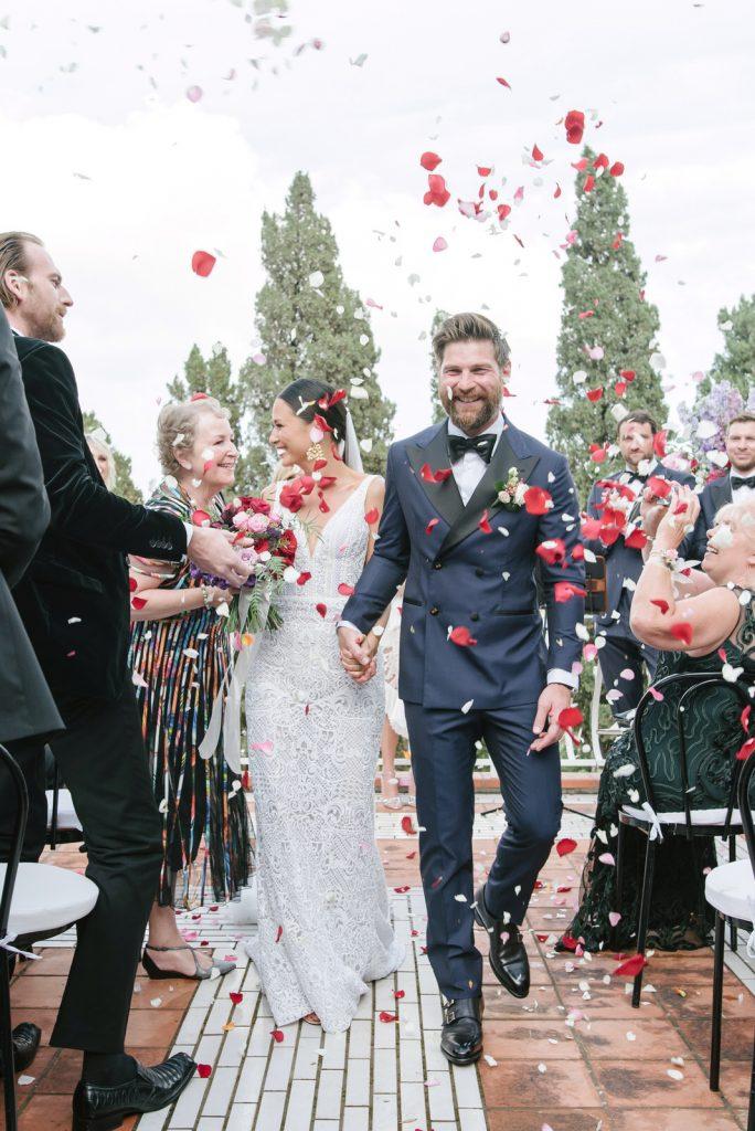 Wedding-in-Capri-Bottega53-102-684x1024.jpg