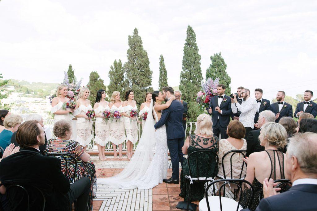 Wedding-in-Capri-Bottega53-100-1024x684.jpg