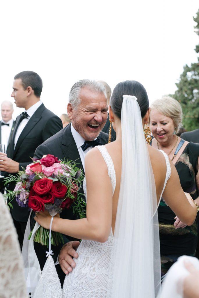 Wedding-in-Capri-Bottega53-107-684x1024-1.jpg