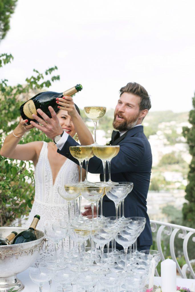 Wedding-in-Capri-Bottega53-108-684x1024.jpg