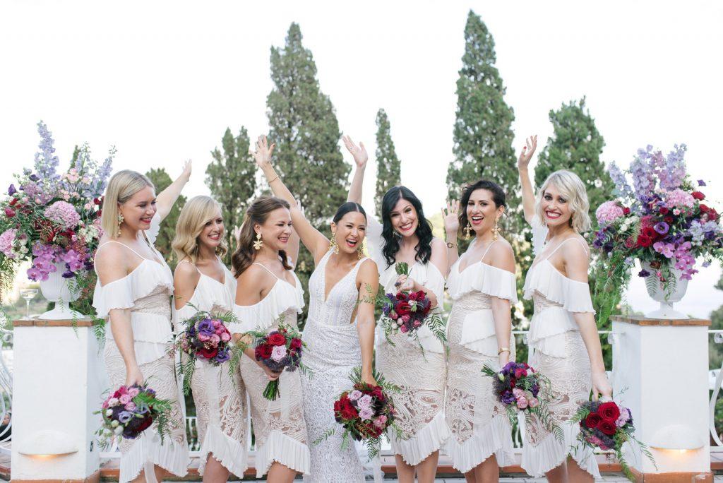 Wedding-in-Capri-Bottega53-115-1024x684.jpg