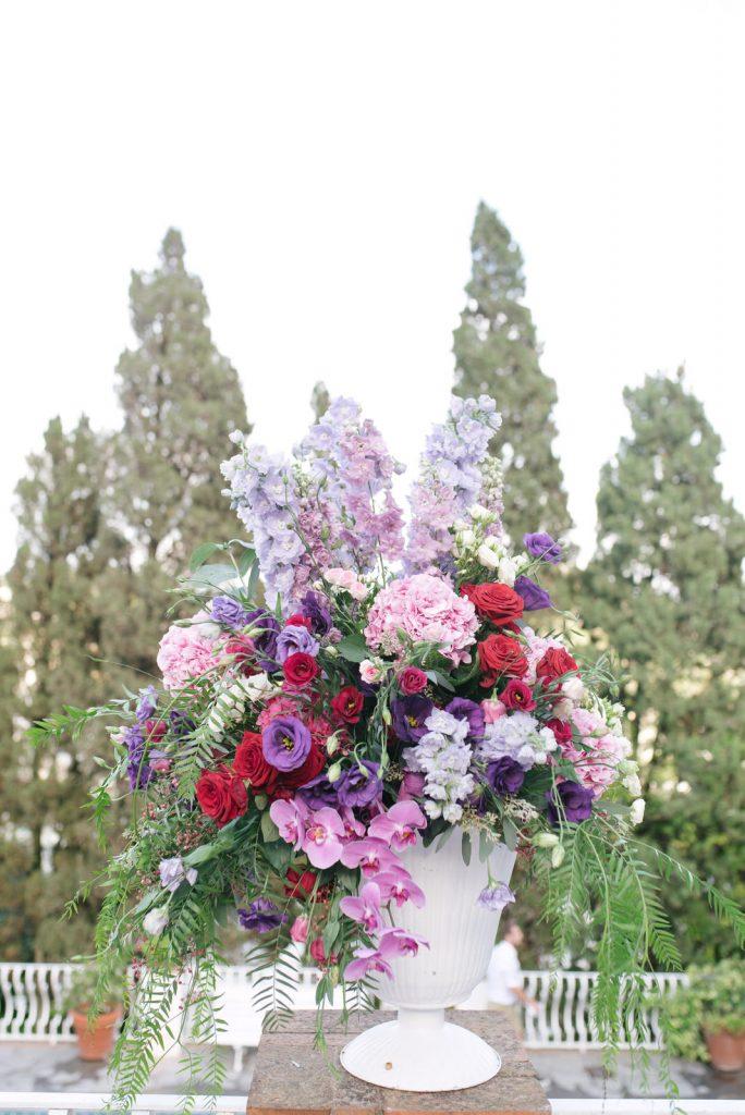 Wedding-in-Capri-Bottega53-111-684x1024.jpg