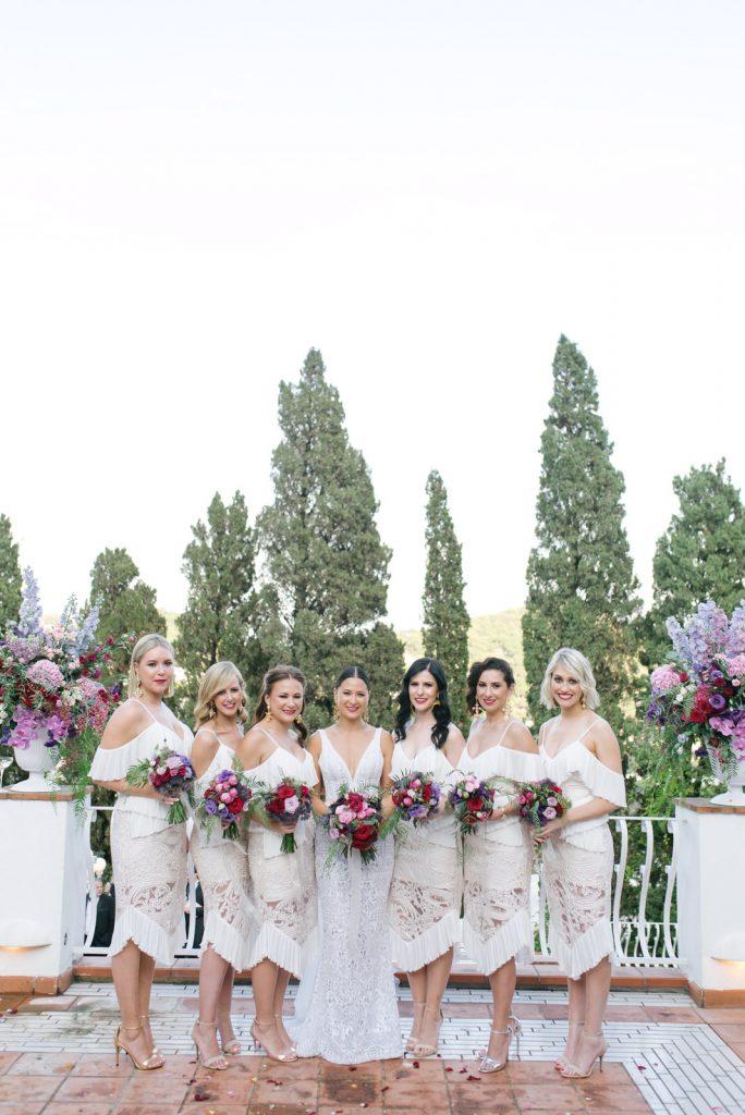 Wedding-in-Capri-Bottega53-114-684x1024.jpg