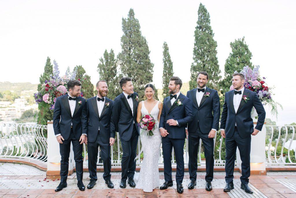 Wedding-in-Capri-Bottega53-116-1024x684.jpg