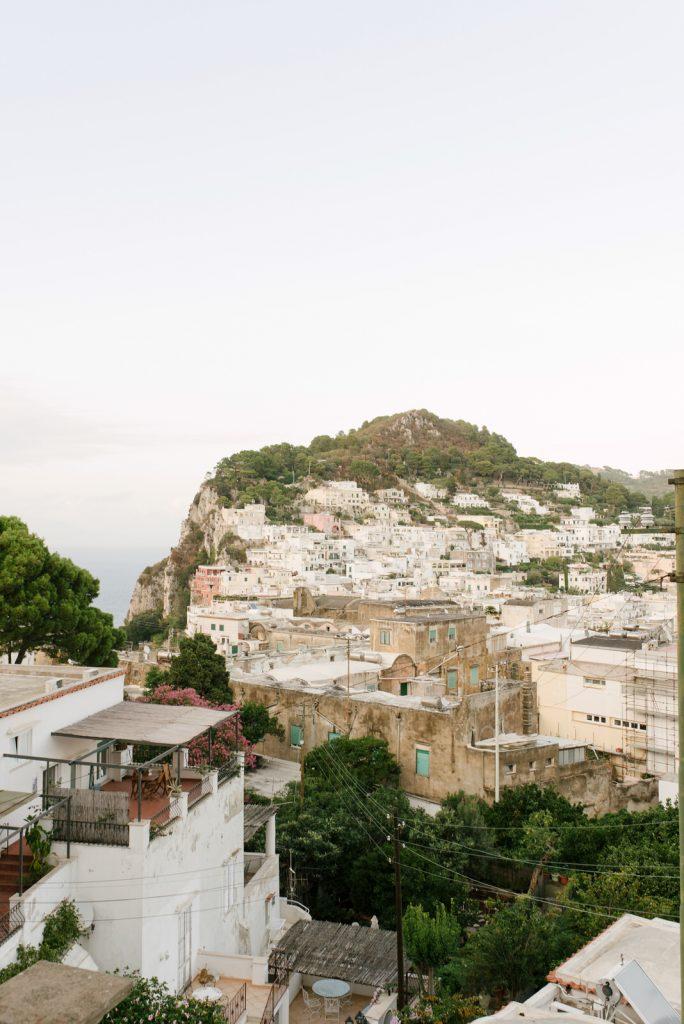 Wedding-in-Capri-Bottega53-118-684x1024.jpg