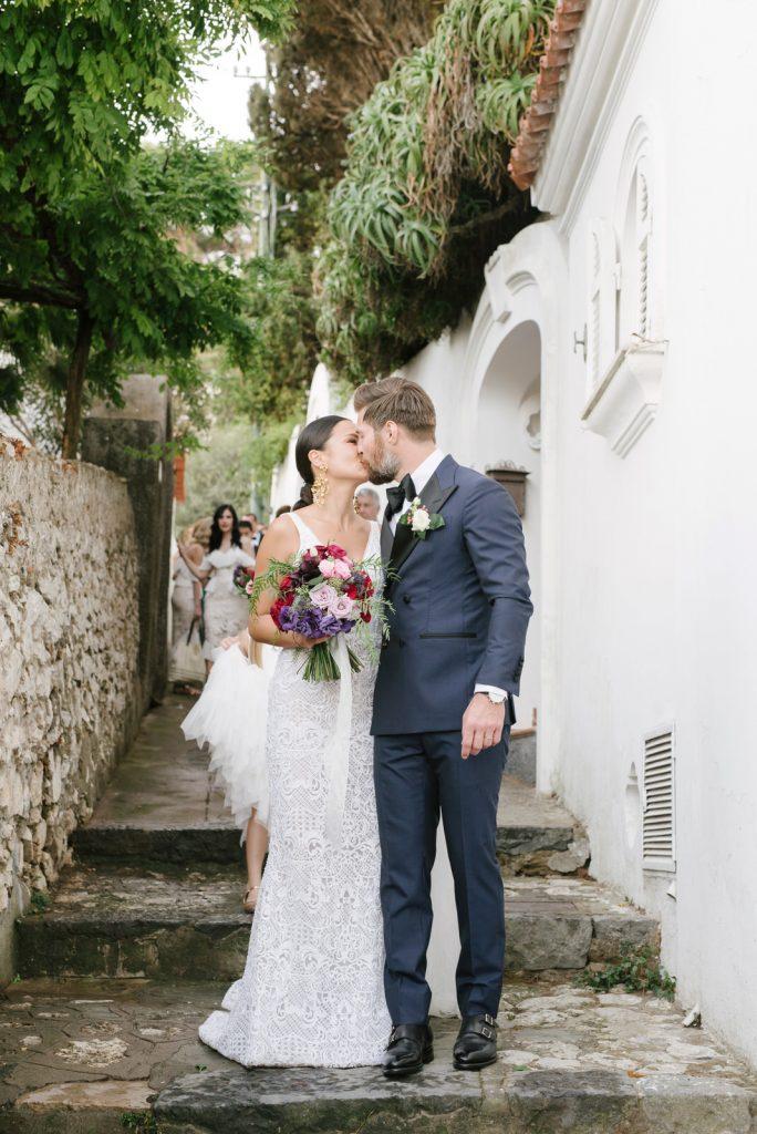 Wedding-in-Capri-Bottega53-119-684x1024.jpg