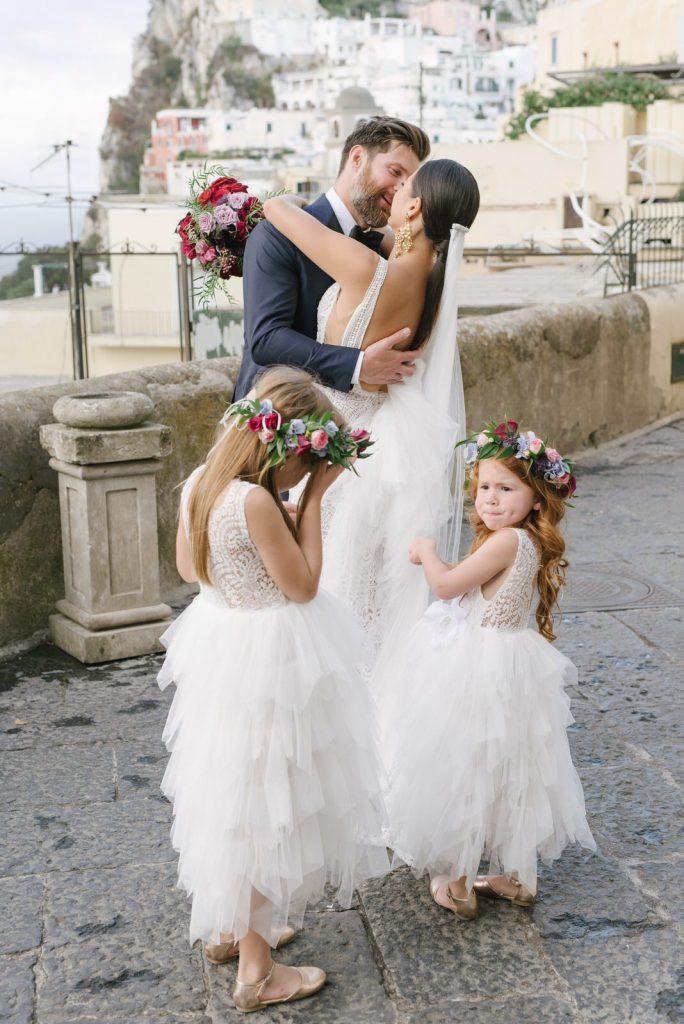 Wedding-in-Capri-Bottega53-124-684x1024.jpg