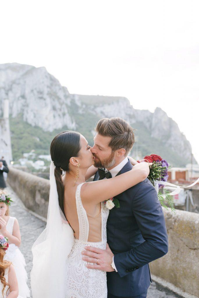 Wedding-in-Capri-Bottega53-123-684x1024.jpg