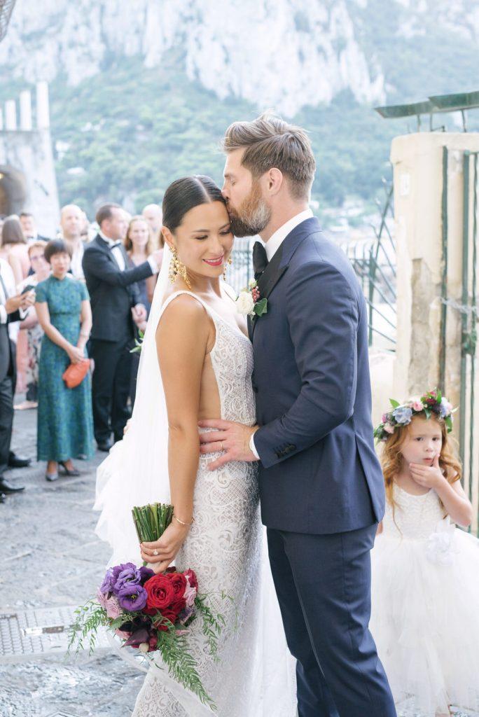 Wedding-in-Capri-Bottega53-126-684x1024.jpg