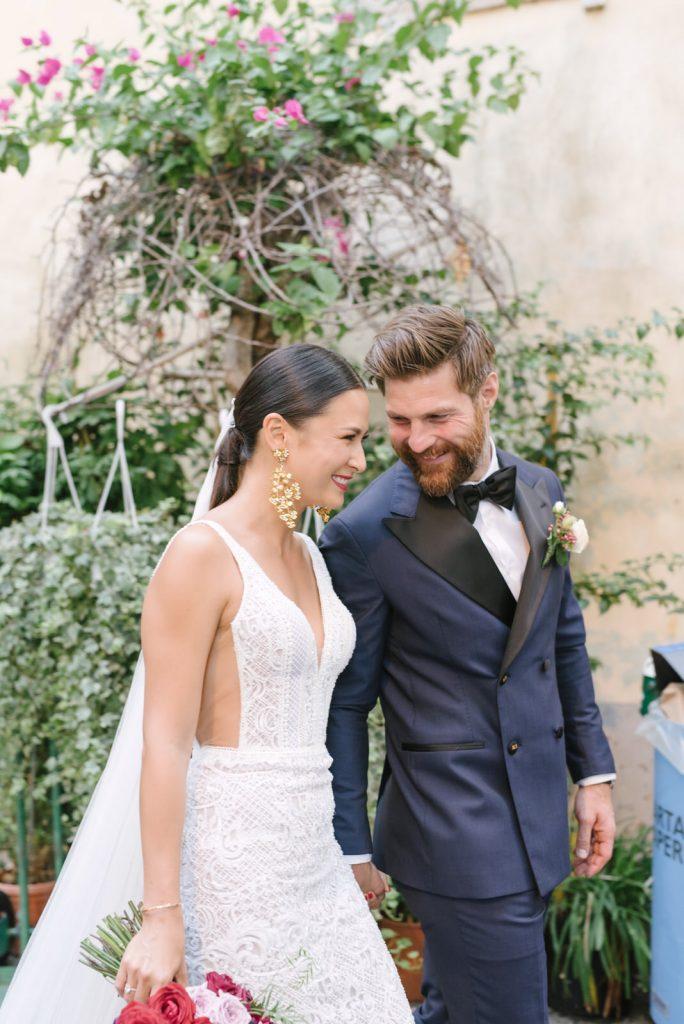 Wedding-in-Capri-Bottega53-127-684x1024.jpg