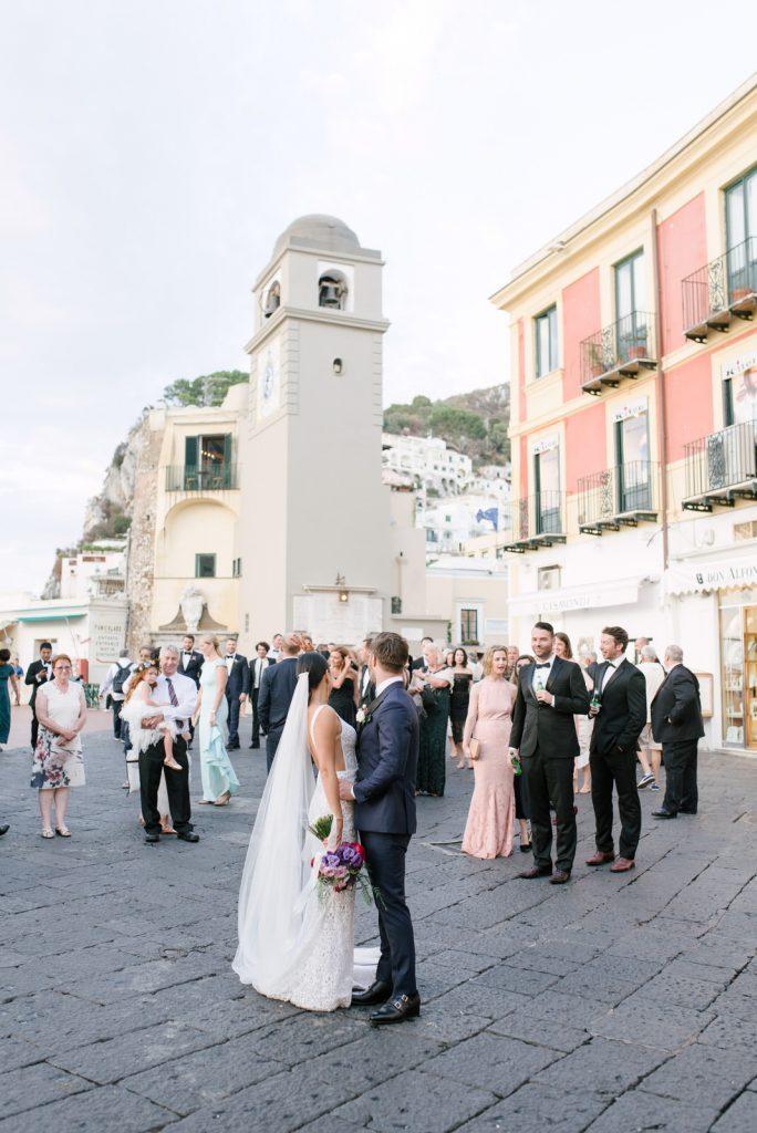 Wedding-in-Capri-Bottega53-130-684x1024.jpg