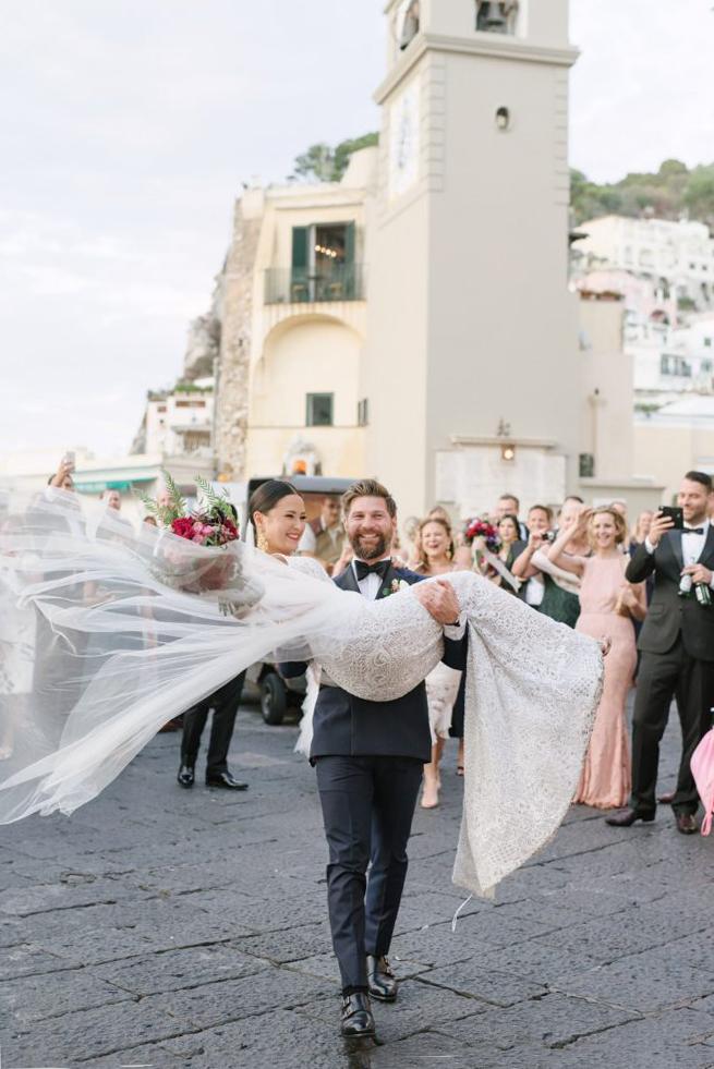 Wedding-in-Capri-Bottega53-133-684x1024.jpg