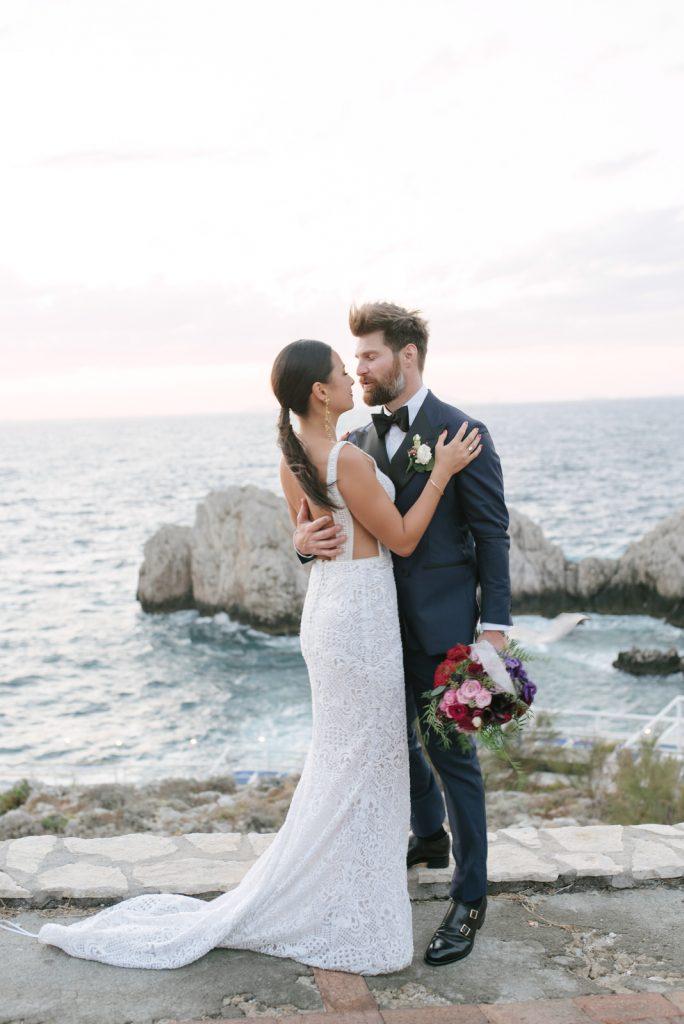Wedding-in-Capri-Bottega53-141-684x1024.jpg