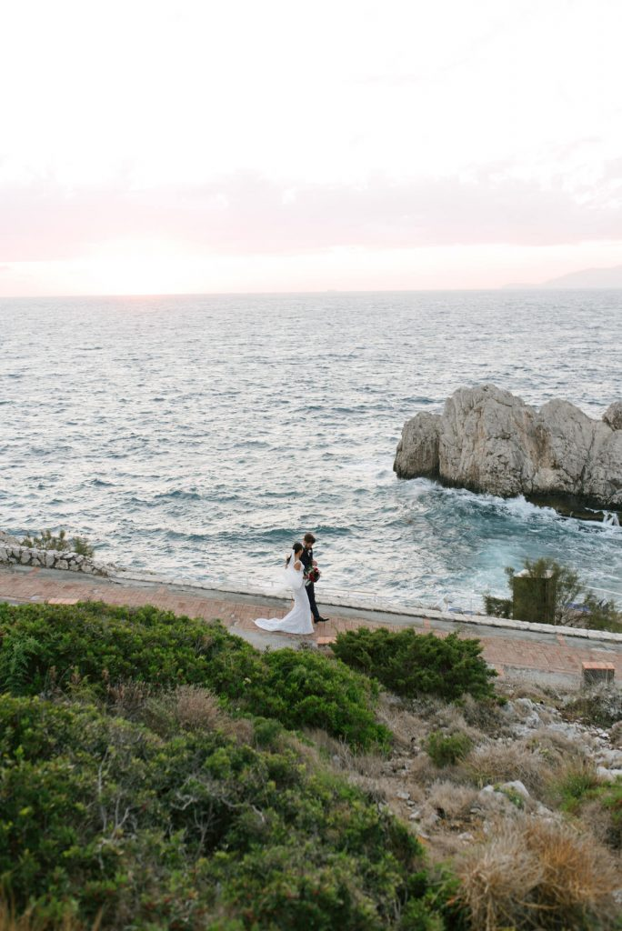 Wedding-in-Capri-Bottega53-140-684x1024.jpg