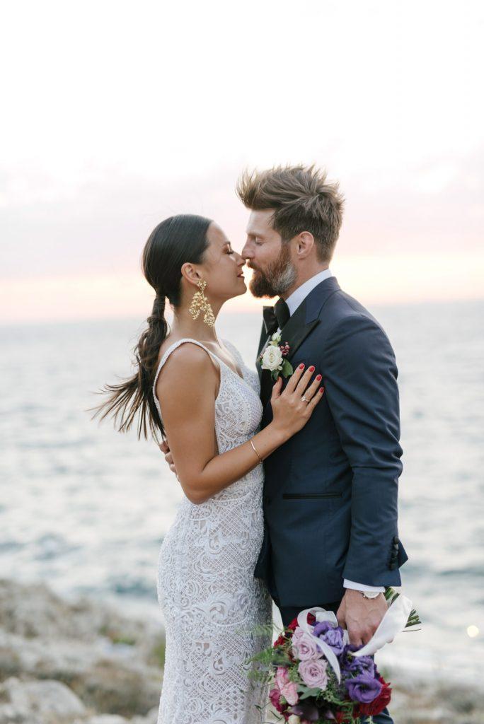 Wedding-in-Capri-Bottega53-142-684x1024.jpg