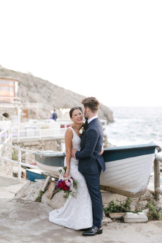 Wedding-in-Capri-Bottega53-145-684x1024.jpg