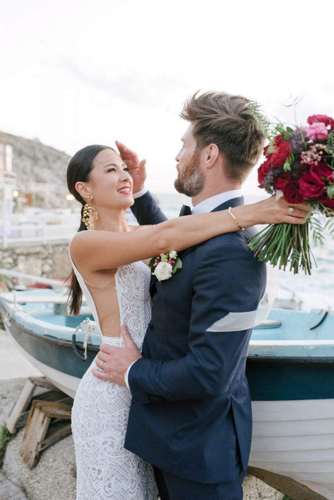 Wedding-in-Capri-Bottega53-146-684x1024.jpg