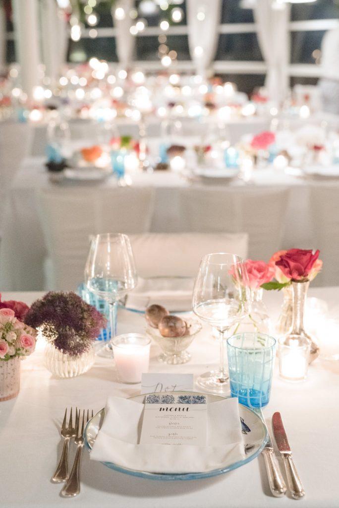 Wedding-in-Capri-Bottega53-181-684x1024.jpg