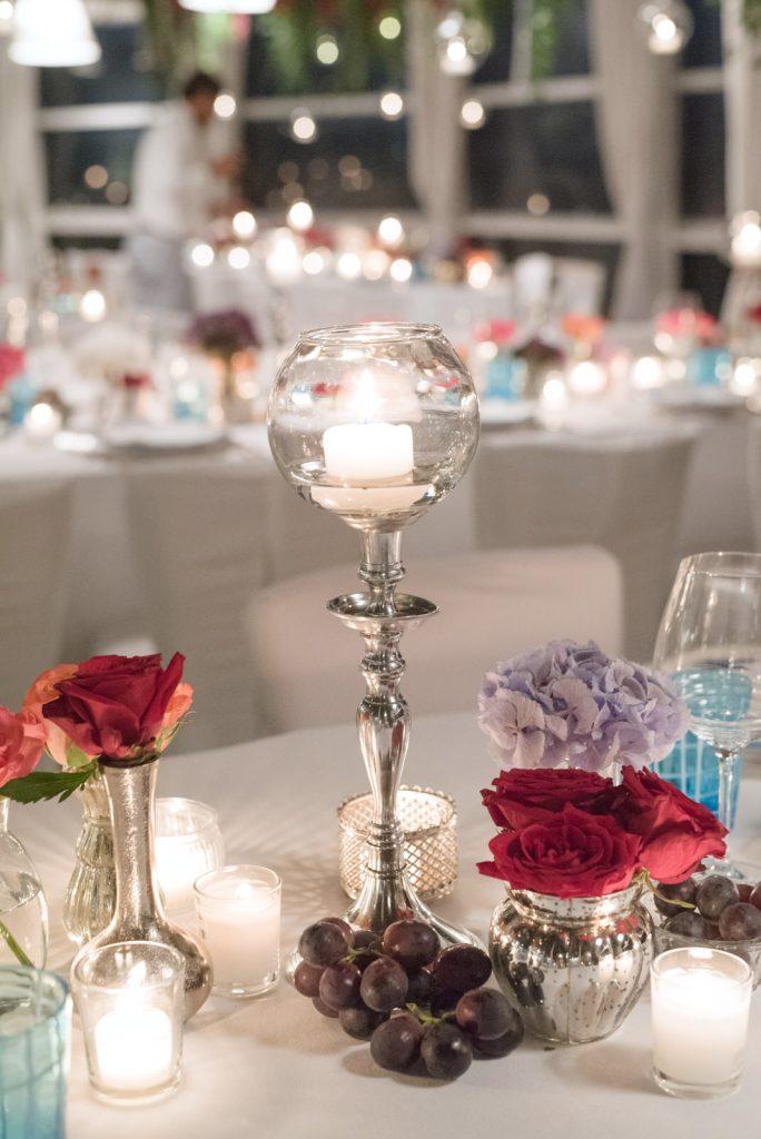 Wedding-in-Capri-Bottega53-182-684x1024.jpg